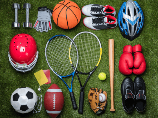 Benefits of Playing Physical Sports