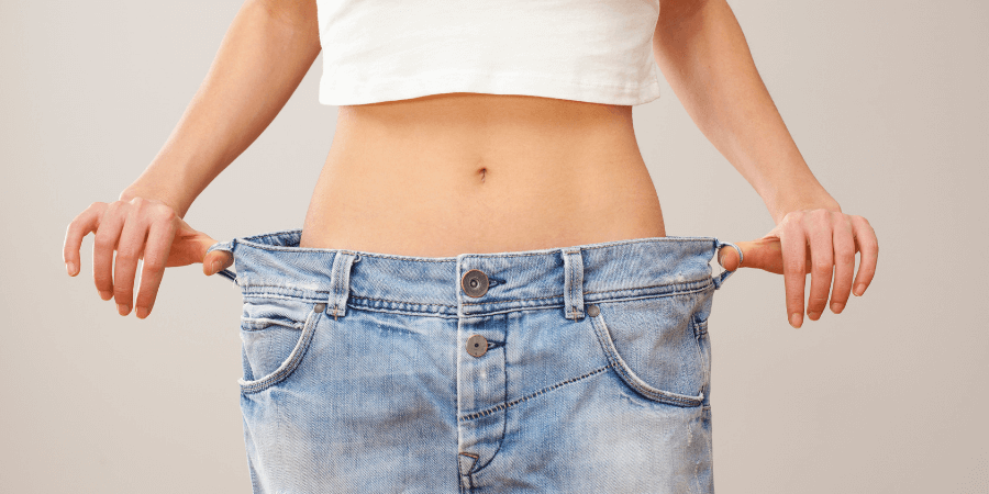 Benefits of Running – You Can Lose Weight by Running