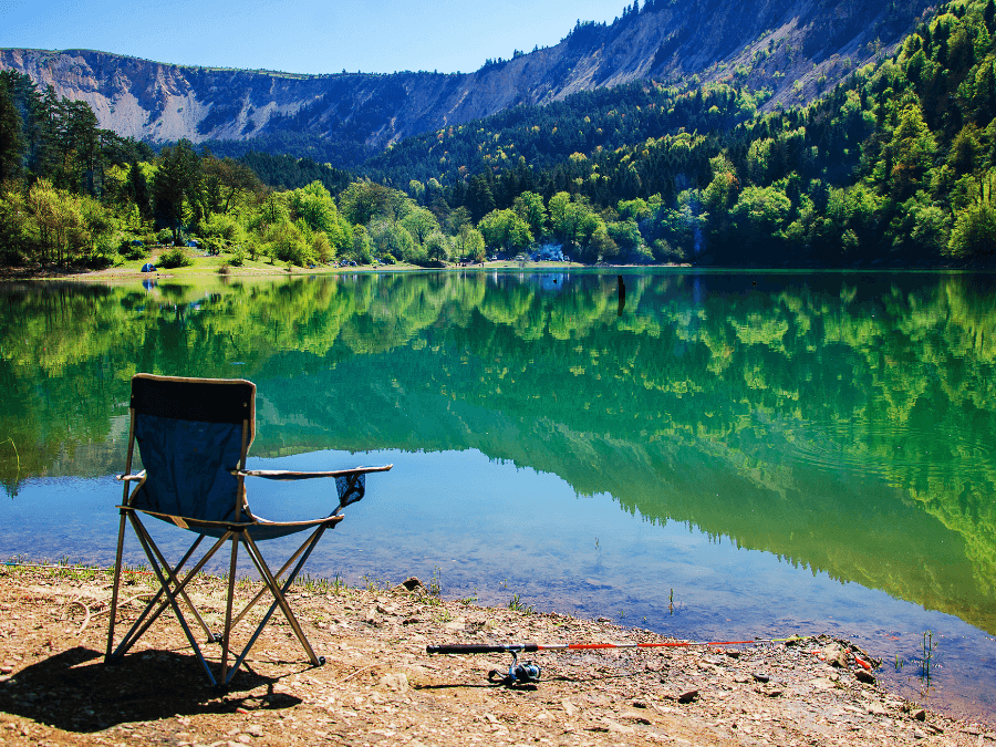 Best Camping Chairs of 2021