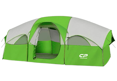 Campros Tent-8-Person-Camping-Tents